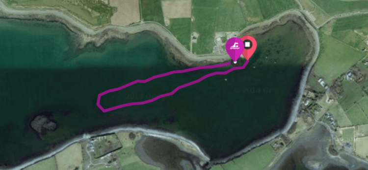 map_gps_swim_galway
