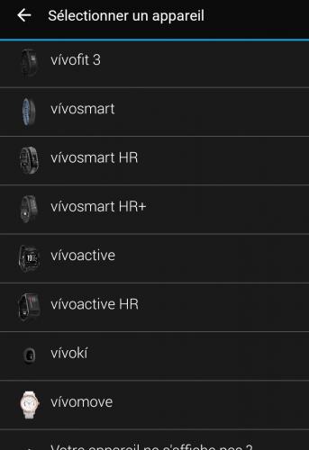 garmin_connect_vivomove_01