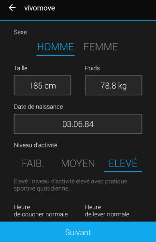 garmin_connect_vivomove_02