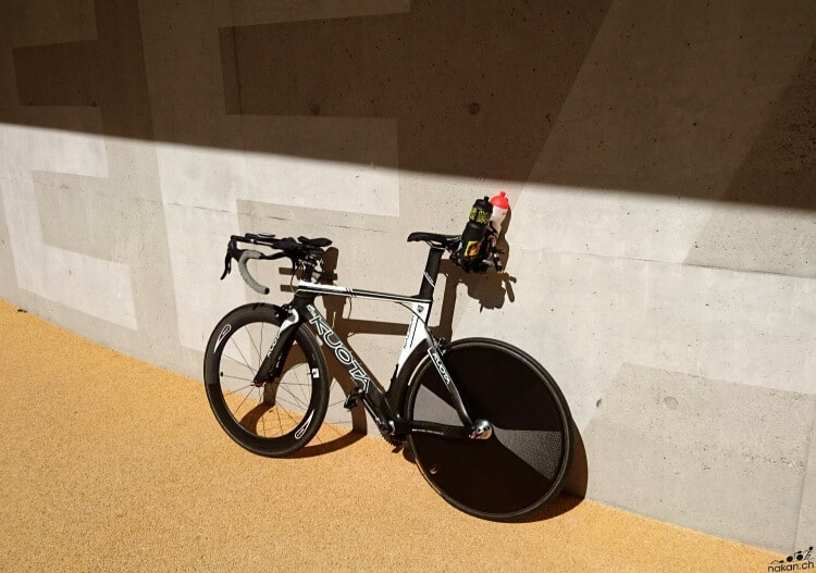 tri_nyon_bike_web.jpg