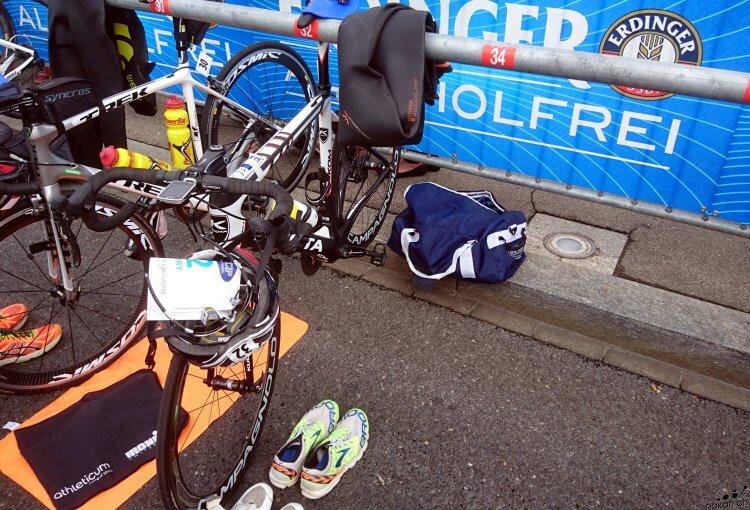 triathlon_lausanne_2016_cover_web.jpg