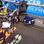 triathlon_lausanne_2016_thumb