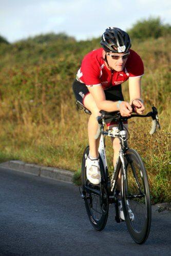 greg_bike