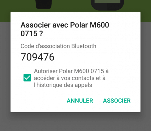 m600_first_05