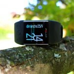 Montres cardio GPS: mes recommandations, édition Noël 2018 - nakan.ch