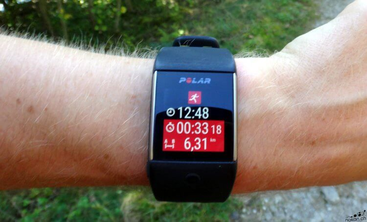 polar_m600_sport_screen_time_web.jpg