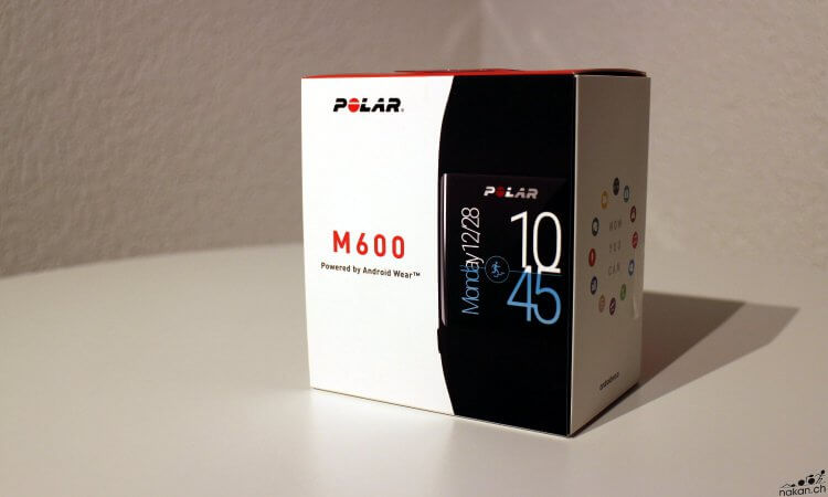 polar_m600_unbox_01_web.jpg