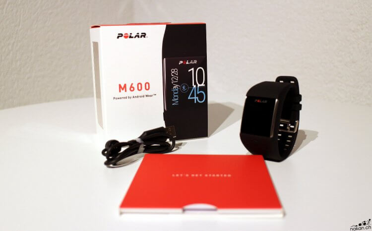 polar_m600_unbox_03_web.jpg