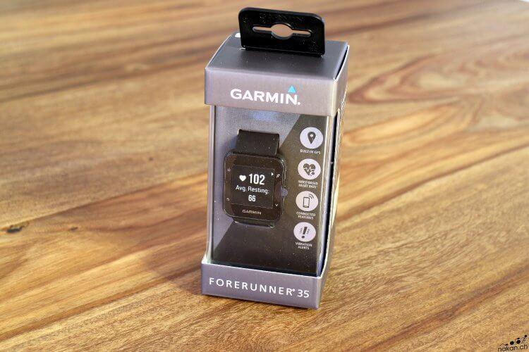 garmin_fr35_unpack_box_01_web.jpg