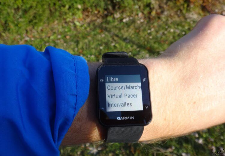 garmin_forerunner35_activity_modes_web.jpg