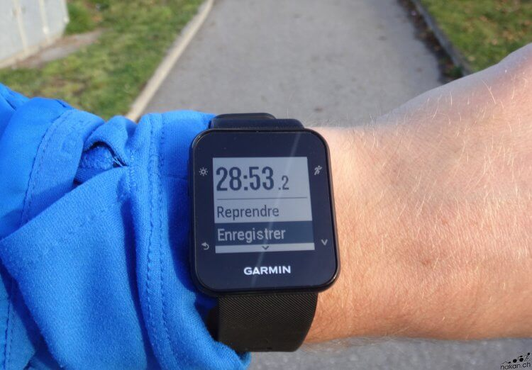 garmin_forerunner35_end_activity_web.jpg