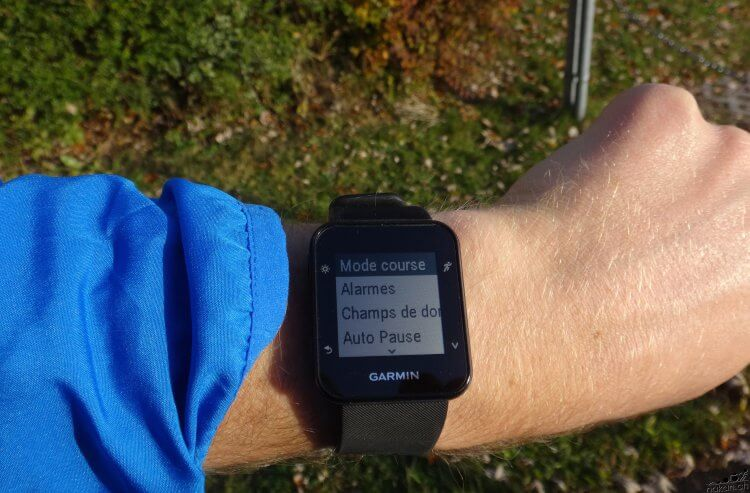 garmin_forerunner35_options_activity_02_web.jpg