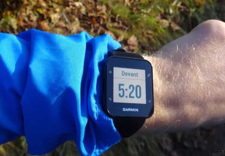 garmin_forerunner35_virtual_pace_web.jpg