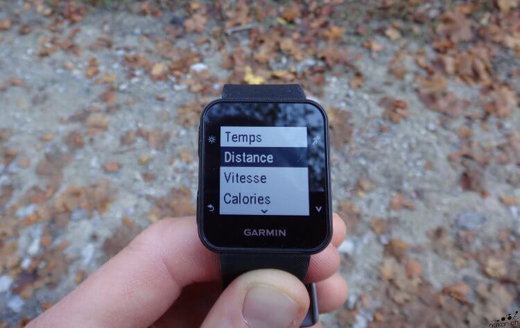 garmin_forerunner_35_activity_settings_field_type_web.jpg