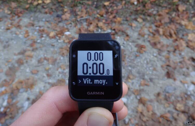 garmin_forerunner_35_activity_settings_fields_web.jpg