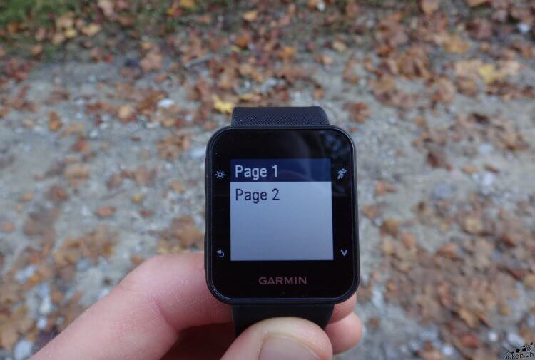 garmin_forerunner_35_activity_settings_pages_web.jpg