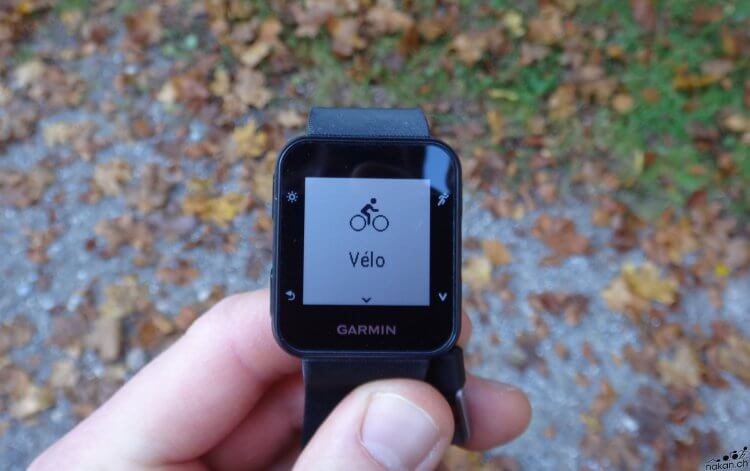 garmin_forerunner_35_activity_types_bike_web.jpg