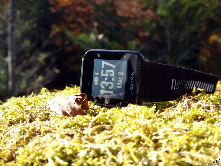 garmin_fr35_time_web.jpg