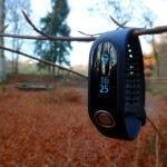 Les tests de montres et compteurs Wahoo Fitness, Tomtom, Misfit et PowerTap - nakan.ch