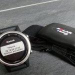 10 ceintures de fréquence cardiaque et leurs spécificités - nakan.ch