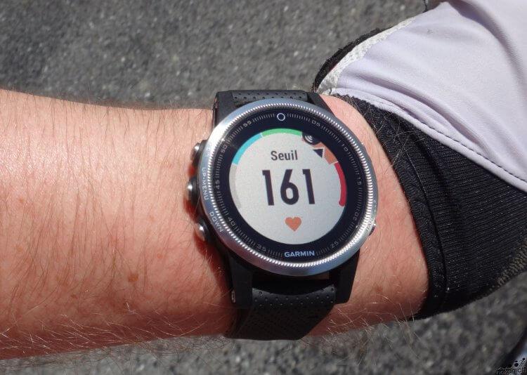 10 conseils pour utiliser les zones de fréquence cardiaque en course à pied - nakan.ch