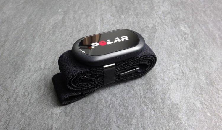 7 capteurs ou accessoires que j'utilise au quotidien - nakan.ch