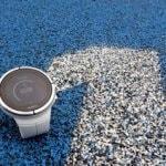 Garmin fenix 5 VS Forerunner 935 VS Suunto Spartan: quelle montre de triathlon en 2018 - nakan.ch