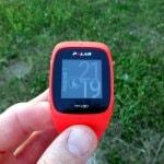 Les 10 meilleures montres GPS sur le marché en 2018 - nakan.ch