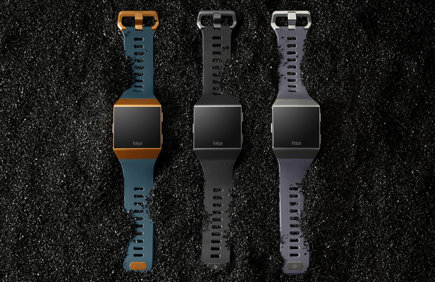 Fitbit Archives - nakan.ch