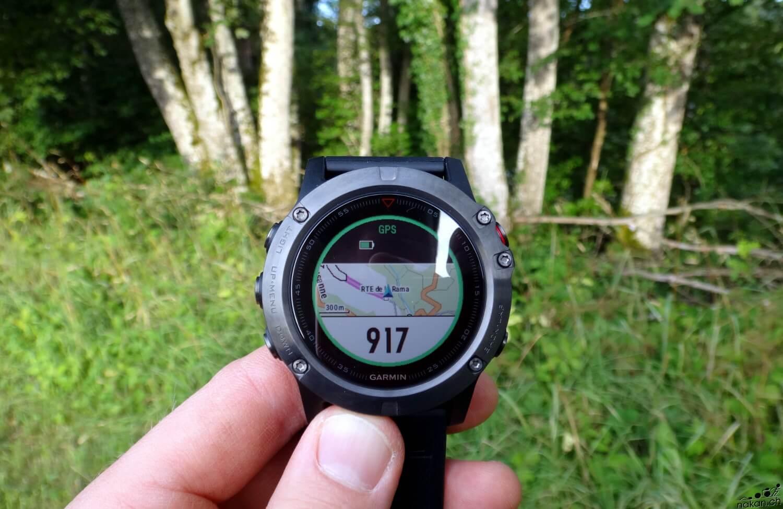 sortie d'usine enfant texture nette Les 10 meilleures montres GPS sur le marché en 2018 - nakan.ch