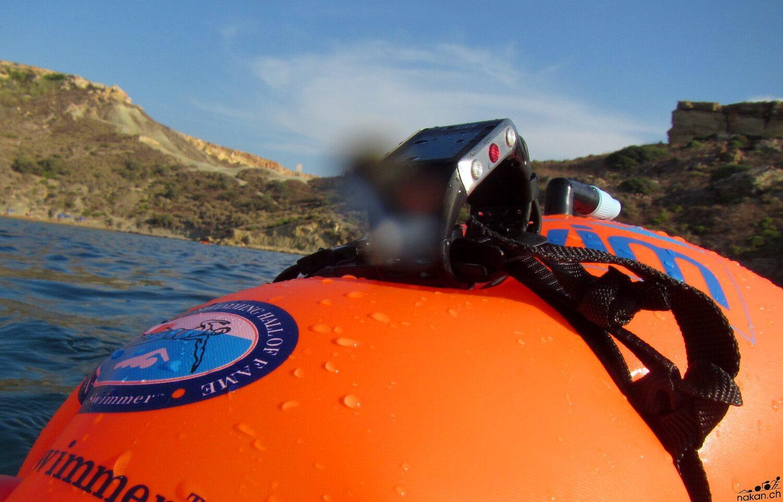 marque populaire vente la plus chaude meilleure sélection Montres GPS: comparatif du mode de natation en eau libre ...