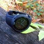 Une montre de sport GPS pour un cadeau idéal? Le guide des fêtes 2017! - nakan.ch