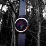 La montre connectée Garmin Vivoactive 3 testée de fond en comble