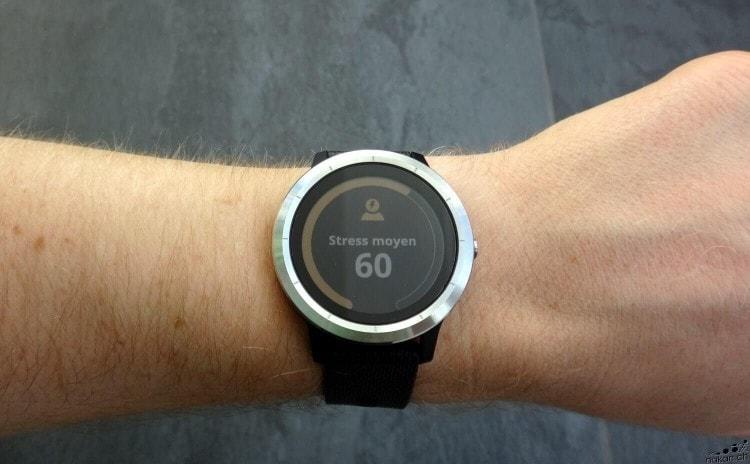 10 données de FirstBeat intégrées à nos montres cardio GPS sous la loupe - nakan.ch
