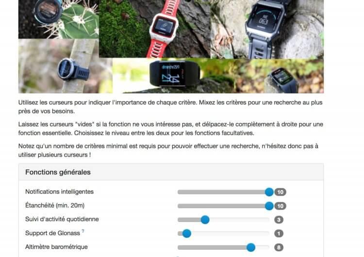 10 services web ou astuces qui simplifient la vie des sportifs connectés - nakan.ch
