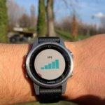 GPS+ l'algorithme qui va rendre GPS beaucoup plus précis!