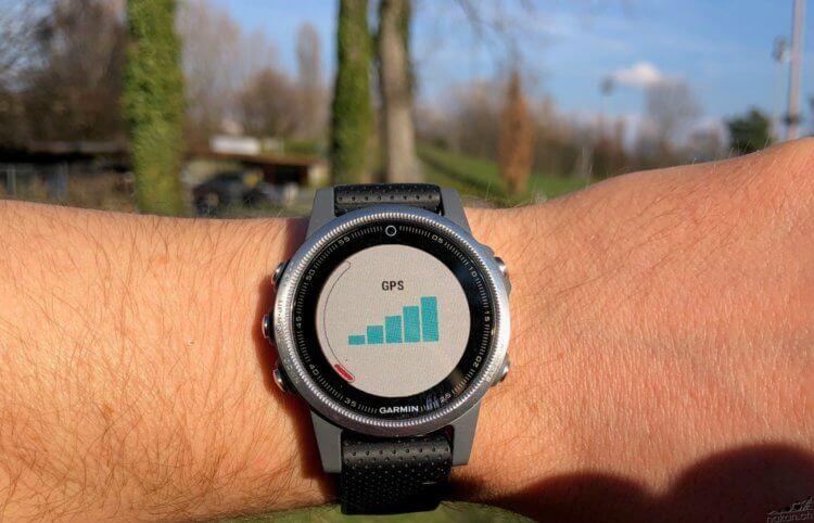 10 idées reçues qui ont la vie dure à propos de nos montres cardio GPS - nakan.ch