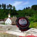 La montre multisport Coros Pace testée de fond en comble