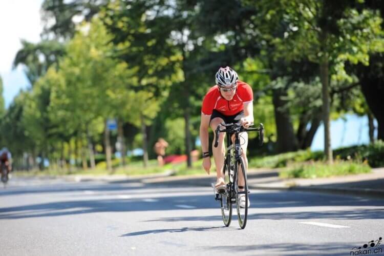 10 conseils pour réussir son premier triathlon (et les suivants) - nakan.ch