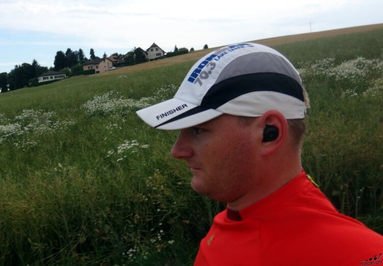 Casques Bluetooth pour le sport: le test des B&O Beoplay E8 - nakan.ch