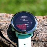 Les tests de montres de sport cardio GPS Spartan et Ambit de Suunto - nakan.ch