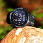 La montre outdoor Suunto 9 Baro testée de fond en comble