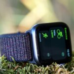 L'Apple Watch Series 4 testée de fond en comble