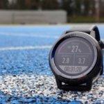 La montre multisport Coros Apex testée de fond en comble