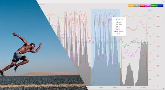 nakan.ch: Blog de test de montres de sport GPS pour sportifs connectés