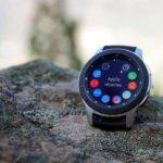 La Samsung Galaxy Watch testée de fond en comble