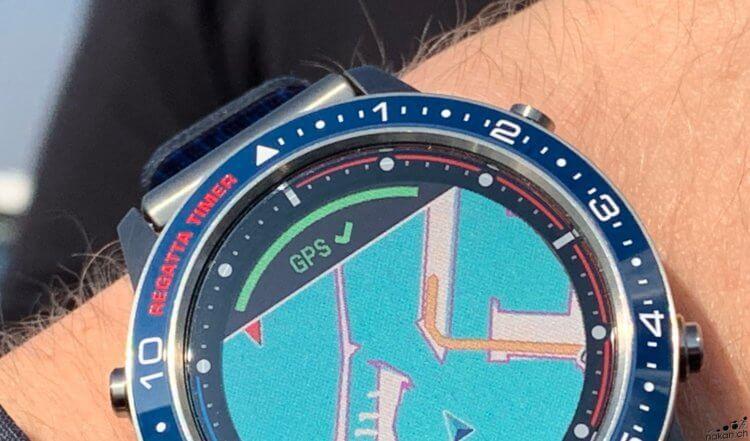 Et si Sony devenait le maître du monde des chipset GPS ? - nakan.ch