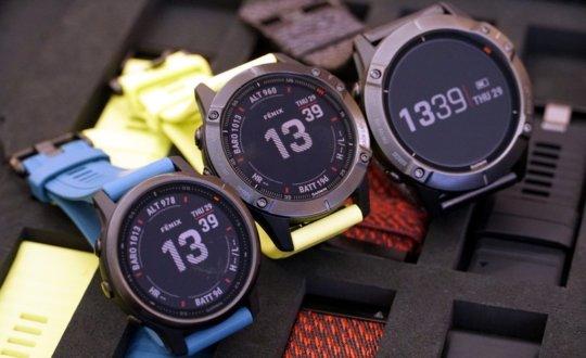 nakan ch: Blog de test de montres de sport GPS pour sportifs