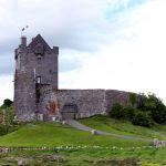 Galerie photo Irlande